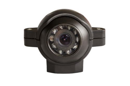 IsoMatch MultiEye-Camera 1