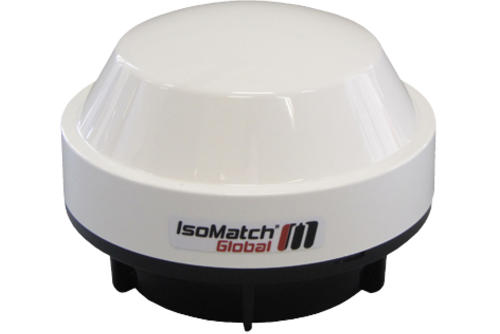 IsoMatch-Global-2_500