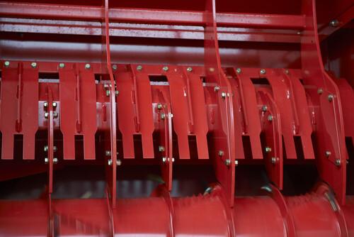 KV 854 SL - 857 SL 0017.jpg